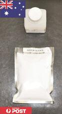 100g Sodium Silicate High purity Powder form Liquid Glass - Australia Stock