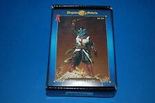 Pegaso Models 54-151 - Holy Land Knight Xii-xiii Century Scala 54mm