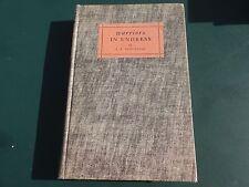 Warriors in Undress- F.J. Hudleston, 1926, Military History
