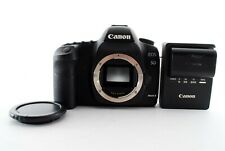 NearMint 4330shots! Canon EOS 5D Mark II 21.1 MP Digital SLR Camera Body #756468