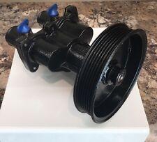 Mercury Raw Water Pump 46-8M0118067 8M0122655 Mercruiser 46-862914-T10 New Style