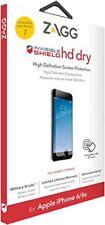 Zagg Ip7hds-f00 HD Dry per iPhone 7