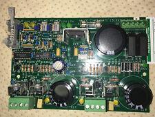 Valco Cincinnati 151XX367 REV E Board