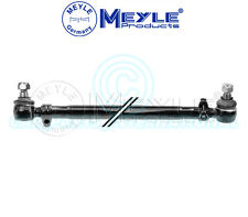Meyle TRACK/Tie Rod Assembly per MERCEDES-BENZ ATEGO 3 AK 1.35t 1323 2013-on