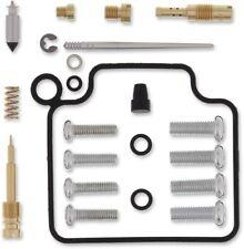 Moose Honda TRX300/FW Fourtrax Carburetor Carb Rebuild Repair Kit 1988-1990