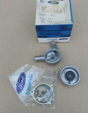 Ford Sierra Startergehäuse Vergaser OHC 1.6E Ford-Finis 6140366  - 84HF-9K728-AA