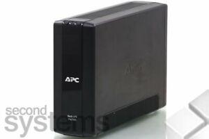 APC Back-UPS Pro 900 Ups 900VA 540Watt-BR900GI / 3B1648X07289