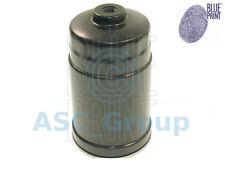 Blue PRINT BLUEPRINT Motore Carburante Ricambio OE Spec adg02326