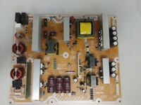 PANASONIC TH-42LF5U TH-47LF5U MPF2950 Power Supply Board
