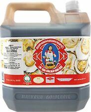 Mäkrua Austernsauce 1 x 4500 ml Kanister