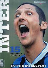 Photobook.Inter,15 Campioni d'Italia,iii
