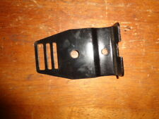 NOS Battery Box Strap Retaining Bracket Plate BSA A50 A65 500 650 68-4578