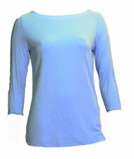Marks and Spencer Blue Synthetic Clothing for Women