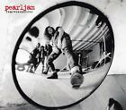 PEARL JAM (REARVIEW MIRROR - GREATEST HITS 2CD SET SEALED + FREE POST)