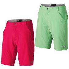 Oakley Polyester Shorts for Men