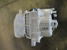 nissan xtrail t30 Heater blower motor 2001 - 2007  27200 8h700