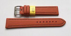 LORICA Waterproof,Sportarmband,Fa.Morellato,20mm,Made in Italy