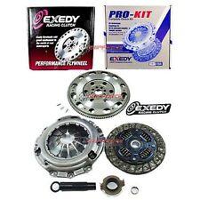 EXEDY HF02 Racing Lightweight Flywheel