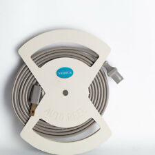 Vintage Yashica Projector Power Cord Reel
