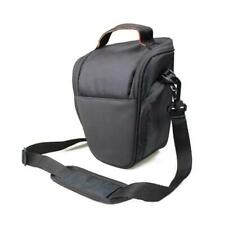 Camera Waterproof Bag Soft Carrying Case Bag For Canon EOS For Nikon D5200 D5100