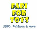 Fabi-for-Toys