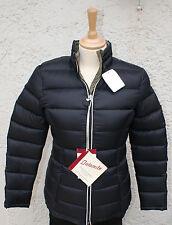 Dolomite Everest Evolution Damen Jacke Gr S schwarz Daune NEU UVP 179€