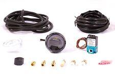 AEM 30-4350 Tru-Boost Controller Gauge NEW SEALED --