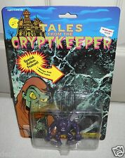 #9134 NRFC Tales from the Cryptkeeper Gargoyle Figure