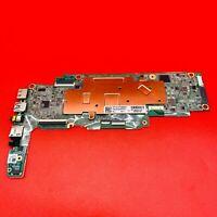 HP Chromebook 14-ak040wm 14-AK N2940 MOTHERBOARD DA0Y0JMB6D0