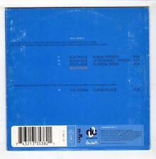 (HB842) Dave Clarke, Southside - 1996 CD