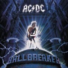 Ballbreaker von AC/DC (2005)