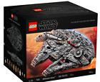 LEGO® Star Wars Millennium Falcon 75192 Ultimate Collector's Series [Pre-order]