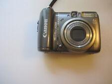 canon powershot  camera  a590    b1.04