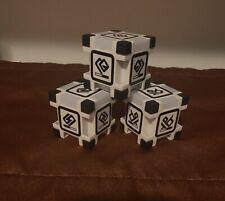 Anki Cozmo Cubes