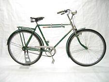 """Diamant Oldtimer, Cruiser, Bike, Fahrrad, Bj 61, 28"""""""