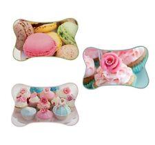 Borsa acqua calda elettrica scaldino dolci macarons cupcake cakes 750952 - Rotex