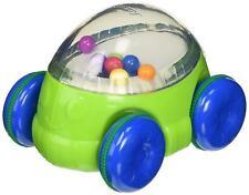 Baby Motorik-Spielzeuge