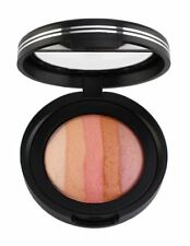 Laura Geller 2 for 1  Baked Blush - Peach Blossom - 0.17 oz