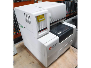 Beckman Coulter CEQ-8000 Genetic Analysis System DNA Sequencer