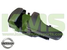 Inner Door Handle (LHS) to suit Nissan Skyline R32 GTR GT-R
