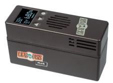 Cigar Oasis Plus 3.0 WiFi Electronic Humidifier