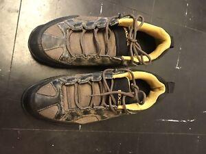 661 shoes