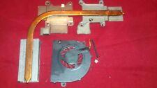 toshiba l550 dissipateur thermique+ventilateur
