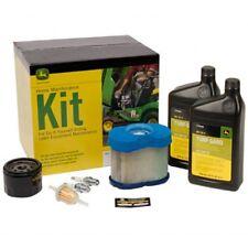 John Deere LG266 Home Maintenance Kit