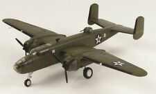 """AF1-0111 B-25B Mitchell """"Doolittle Raider"""", """"40-2344,"""" 1:72"""