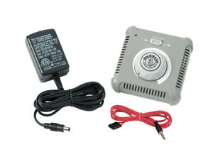 Bachmann - Power Pack w/Speed Controller - G