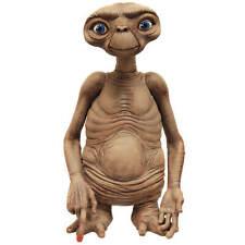 Figura E.T. el extraterrestre, Steven Spielberg, mi casa, telefono, 30 cm