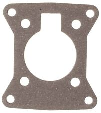 Fuel Injection Throttle Body Mounting Gasket Mahle G30716