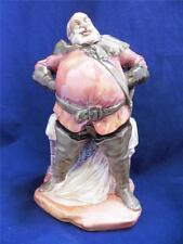 """Vintage Royal Doulton 1950-60s Porcelain Figurine """"Falstaff"""" Hn2054"""