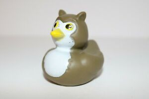 """A Lot of Rubber Duckies over 60 styles 2"""" Rubber Ducky Squirter Bath Toy Ducks"""